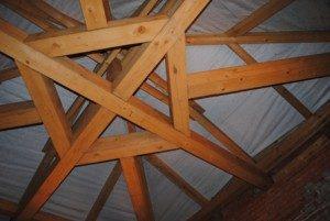 vesadlovy-krov